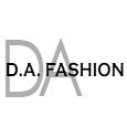 &nbspDA Fashion - Custom Dolls & Couture Fashions